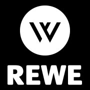 REWE Rainer Quermann oHG