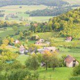 Weinland Slowenien