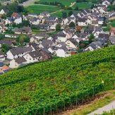 Weinanbaugebiet Ahr