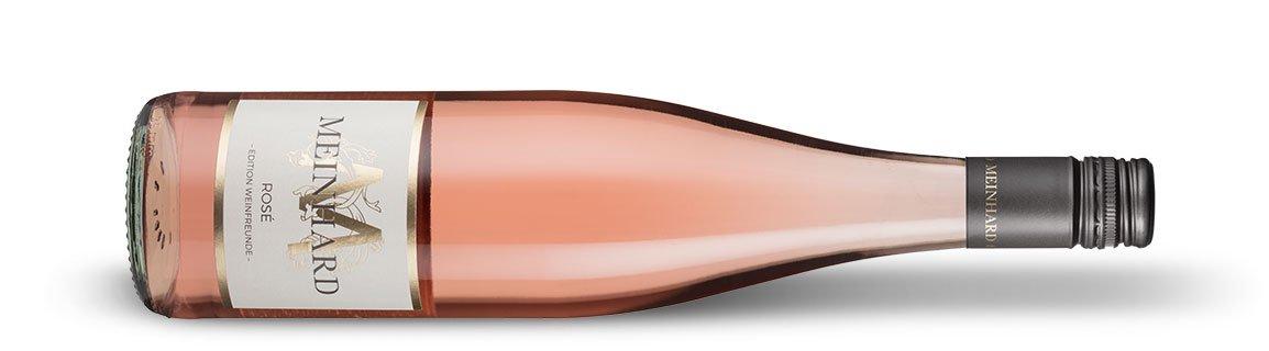 Rosé-Wein Meinhard