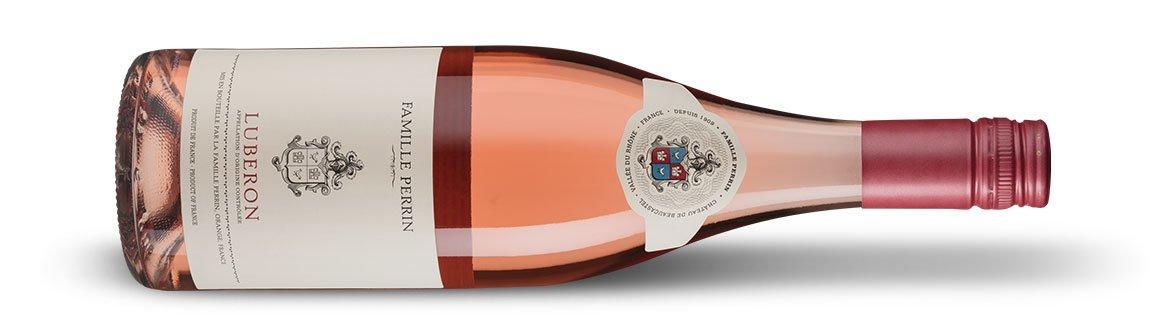 Rosé-Weine