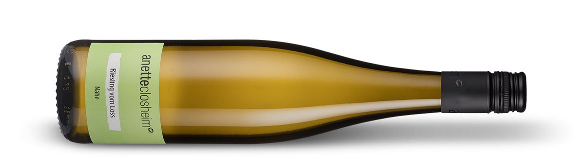 Wein-Jahrgang 2016