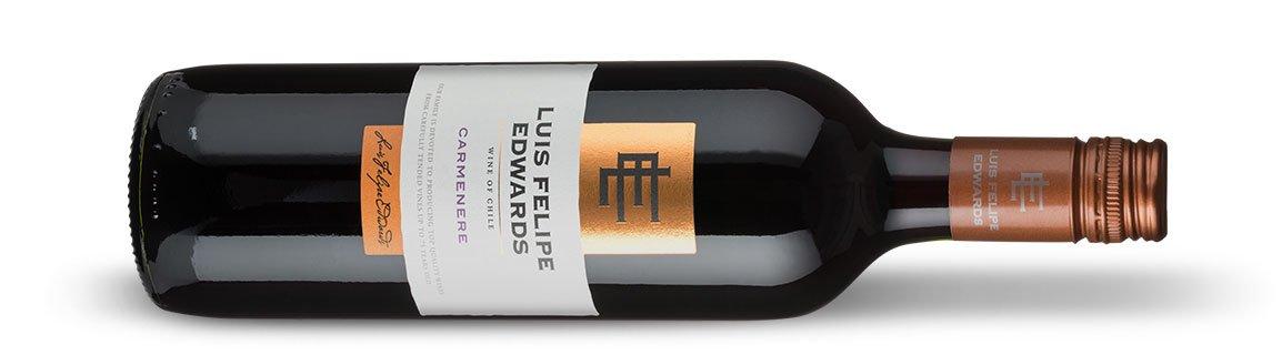 Weinjahr 2017