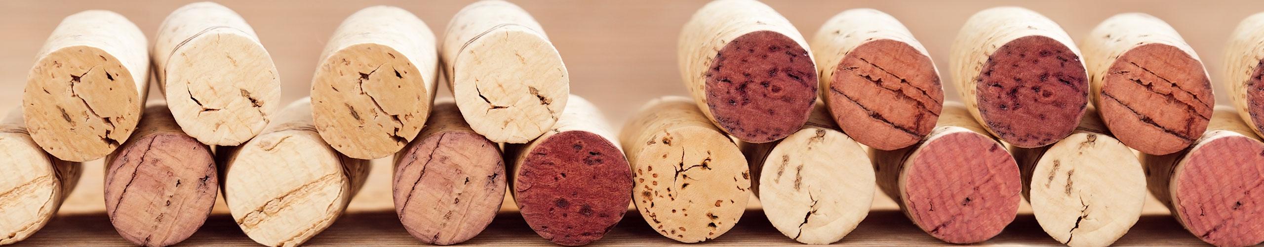 Favorit Erste Hilfe: Weinflasche öffnen ohne Korkenzieher | Weinfreunde YJ86