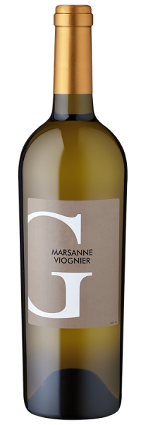 Marsanne Viognier