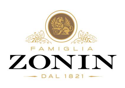 Casa Vinicola Zonin Spa
