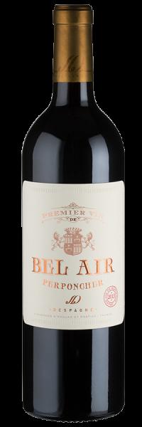 Premier Vin Bordeaux