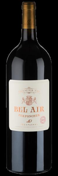 Premier Vin Bordeaux - 1,5 L-Magnum