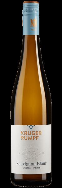 Sauvignon Blanc Quarzit trocken