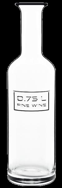 Karaffe Fine Wine