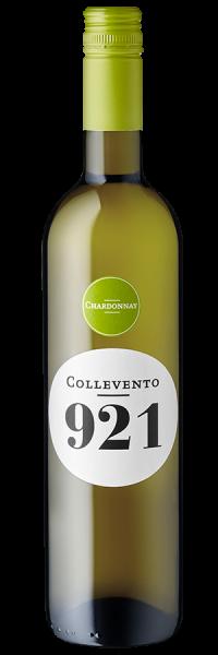 Collevento 921 Chardonnay