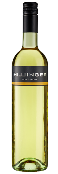 Chardonnay (Bio)