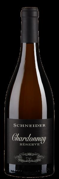 Chardonnay Réserve trocken