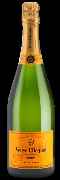 Champagner Brut
