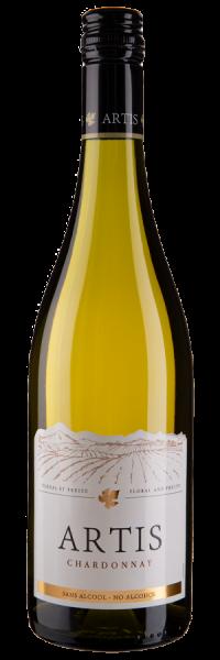 Artis Chardonnay alkoholfrei