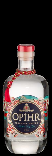 Ophir Oriental Spiced London Dry Gin