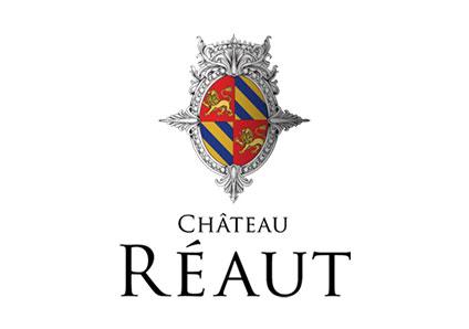Château Réaut
