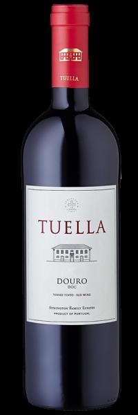 Tuella Douro