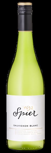 Signature Sauvignon Blanc