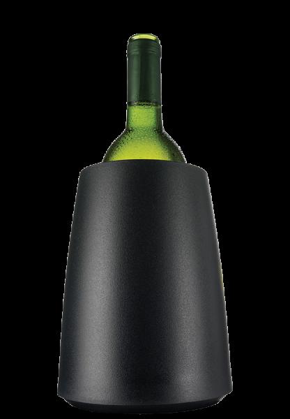 Vacu Vin Rapid Ice Weinkühler