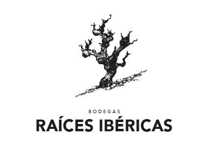 Bodegas Raices Ibericas