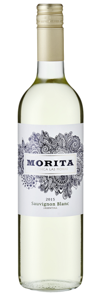 Morita Sauvignon Blanc