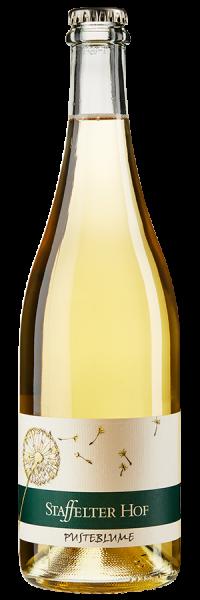Pusteblume Traubensecco alkoholfrei (Bio)