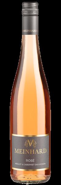 Merlot Cabernet Sauvignon Rosé