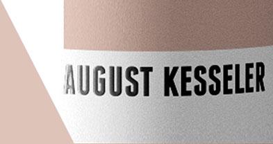 August Kesseler