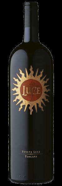 Luce - 1,5 L-Magnum