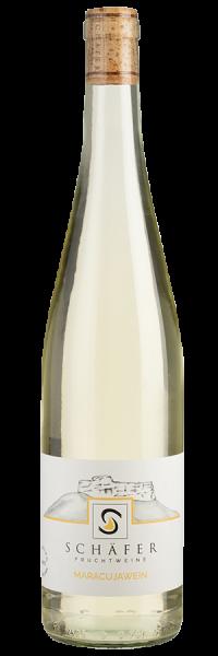 Maracuja Fruchtwein