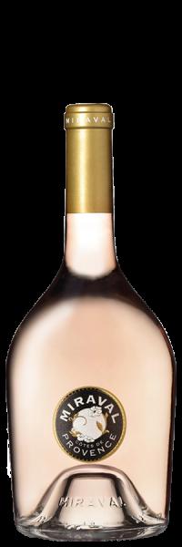 Miraval Côtes de Provence Rosé 2020