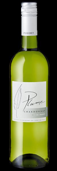 Plume Chardonnay