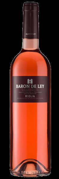 Rioja Rosado 2018