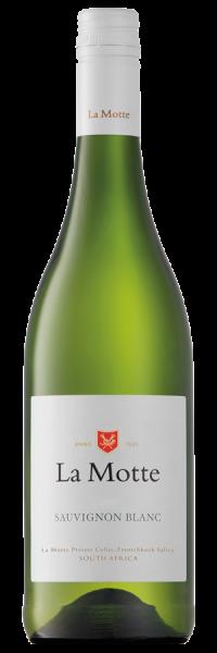 Collection Sauvignon Blanc