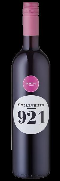 Collevento 921 Merlot