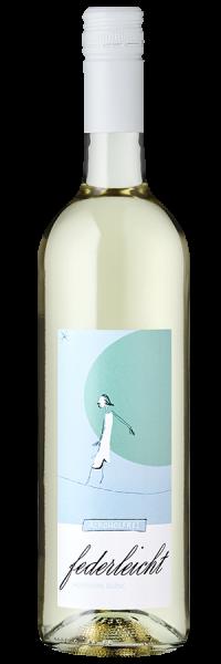 Federleicht Sauvignon Blanc