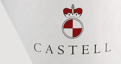 Castell-Castell