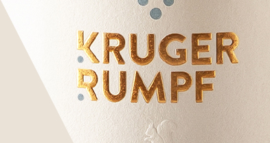 Kruger-Rumpf
