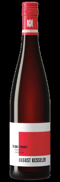 The Daily August Pinot Noir trocken