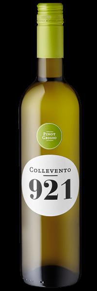 Collevento 921 Pinot Grigio