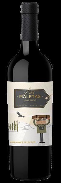 Malbec Winemaker Selection