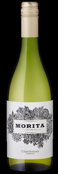 Morita Chardonnay