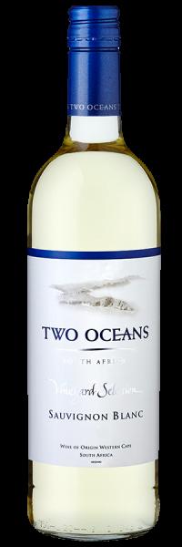 Two Oceans Sauvignon Blanc