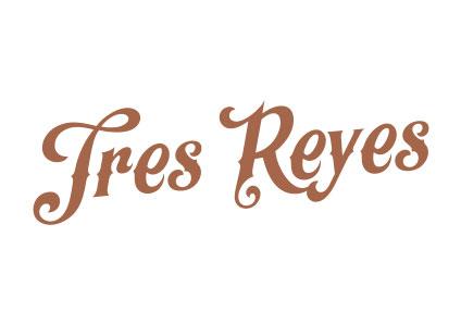 Bodegas Tres Reyes