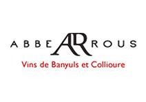 Abbe Rous