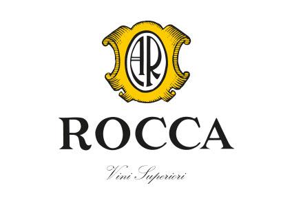 Angelo Rocca