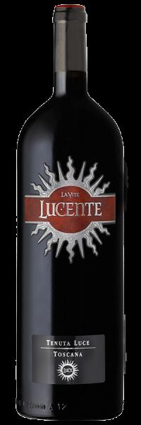 Lucente - 1,5 L-Magnum