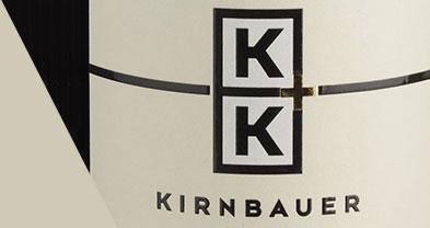 K+K Kirnbauer