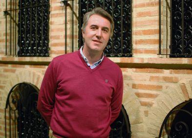 Bodegas Juan Ramón Lozano